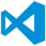 Portable Visual Studio Code 1.8.1 Free Download