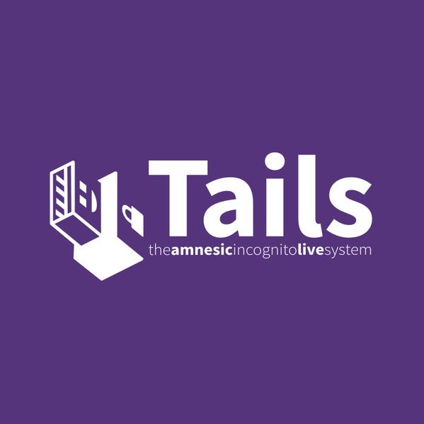 Tails OS 2.9.1 Free Download