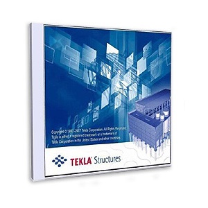 Download Tekla Structures SR3 Free - ALL PC World