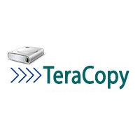 TeraCopy 2.3 Free Download