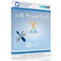 jv16 PowerTools 2017 4.1 Free Download