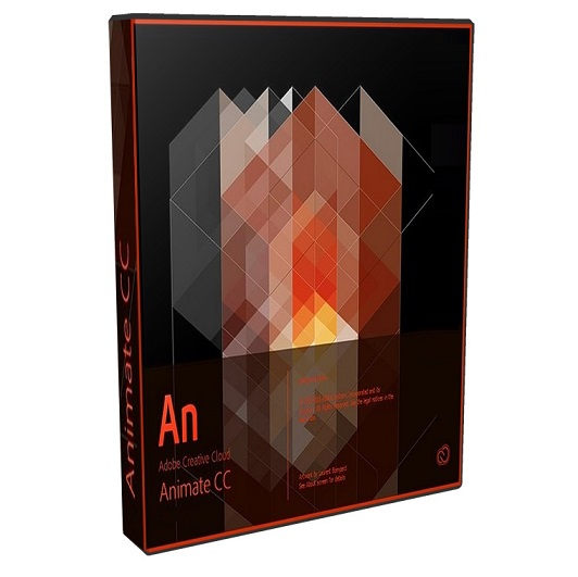 Adobe Animate CC 2017 Free Download