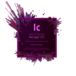 Adobe InCopy CC 2014 Free Download