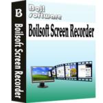 Boilsoft Screen Recorder Free Download