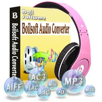 m4b to mp3 converter