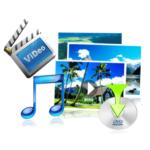 Download Bolisoft AVI to DVD Converter Free