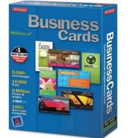Download BusinessCards MX 5.0 Free