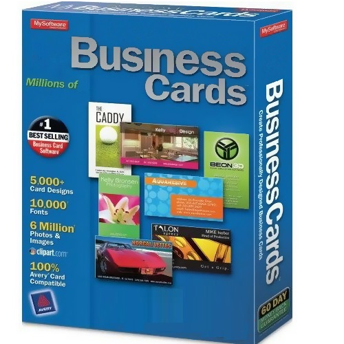 Download businesscards mx 50 free all pc world download businesscards mx 50 free reheart Images