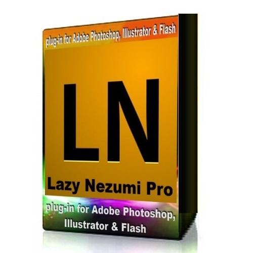 Download Lazy Nezumi Pro Free