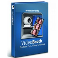 Download Video Booth Pro Free