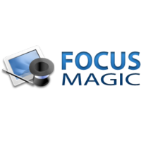 Focus Magic Free Download
