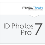 ID Photos Pro 7.6.2.1 Free Download