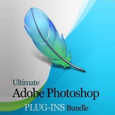 Photoshop cs6 plugins pack free download | 20 Best Free