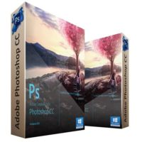 Adobe Photoshop CC 2017 Portable Free Download