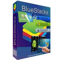 BlueStacks Rooted Version Free Download