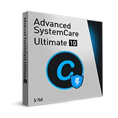 Download Advanced SystemCare Ultimate 10 Free