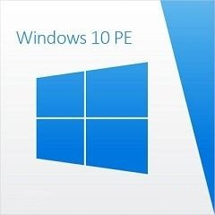 winpe 32 bit iso download