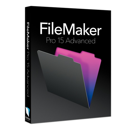 Download FileMaker Pro 15 Advanced Free - ALL PC World