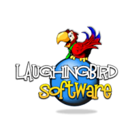 Laughingbird The Logo Creator Free Download