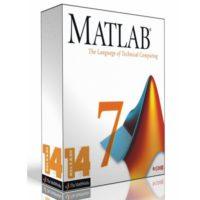 MATLAB 7 Free Download