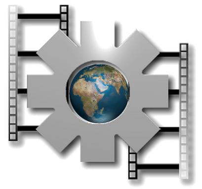 Portable VirtualDub 1.10.4 Build 35491 Free Download