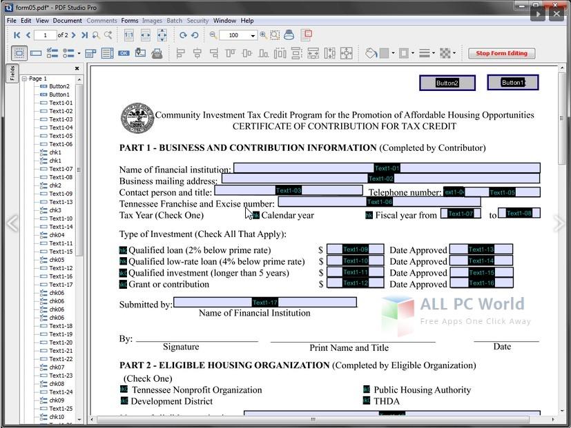 Qoppa PDF Studio Pro 11 Review