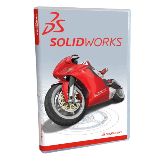 solidworks 2017 download free full version