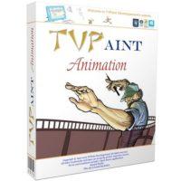 TVPaint Animation 10 Pro Free Download