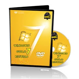 Windows 7 Gold Edition Free Download