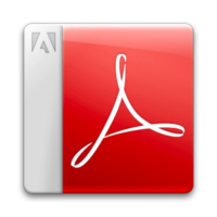 Adobe Acrobat Pro DC 2017 Free Download
