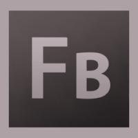 Offline installer adobe flash | Adobe Flash Player Offline Installer