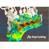 AnyCasting 6.3 2016 Free Download