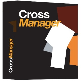 Download DATAKIT CrossManager 2017 Free - ALL PC World