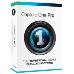 Download Capture One Pro v10.0.0 Build 225 Final Free