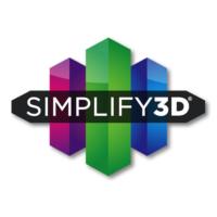 Download Simplify3D 3.1 Free