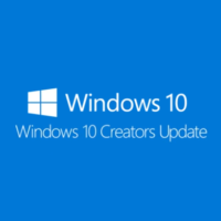 Download Windows 10 Pro Creators Update Apr 2017 DVD ISO Free