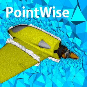 PointWise 18.0 R1 2016 Free Download