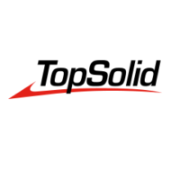TopSolid V7.10 Free Download