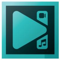 VSDC Video Editor Pro v5 Free Download