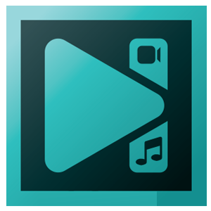 VSDC Video Editor Pro v5 Free Download