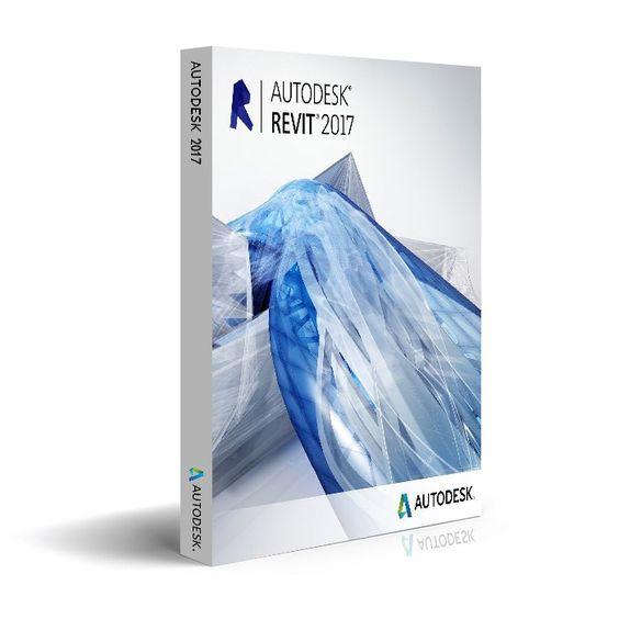 Download Autodesk Revit 2017 Free - ALL PC World
