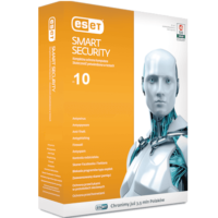 Download ESET Smart Security 10 Free