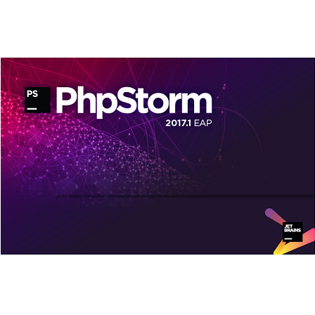 phpstorm 2017 gratuit