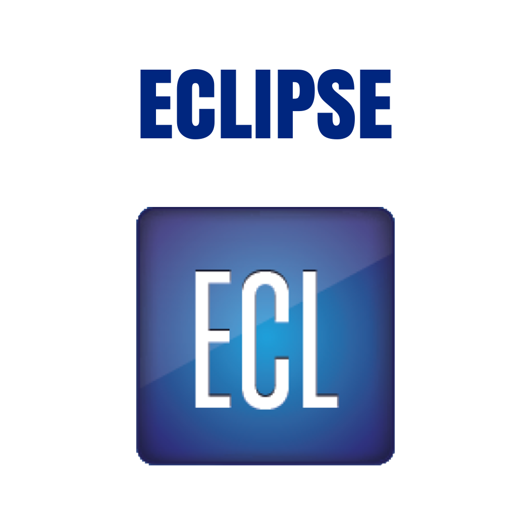 download schlumberger eclipse simulation with tutorials free rh allpcworld com schlumberger eclipse technical manual Eclipse IDE