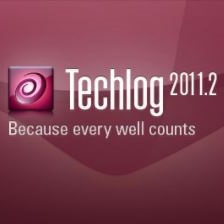 Schlumberger Techlog 2011.2.2 Revision 100227 Free Download