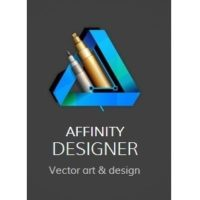 Download Affinity Designer 1.5 Free