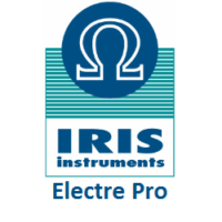 IRIS Instruments Electre Pro 2.02 Free Download