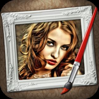 JixiPix Portrait Painter 1.33 Free Download