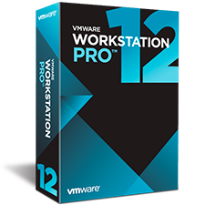 free download vmware workstation for windows 7