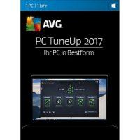 download avg free edition offline installer